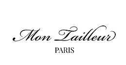 Logo-Mon-Tailleur-costume-sur-mesure.png