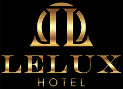 Le Lux Hotel high.jpg