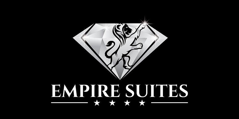 Empire suites_Blacklion-01.jpg