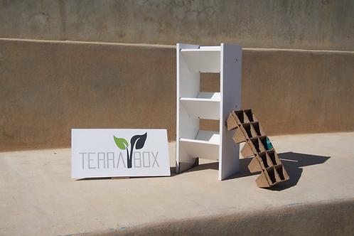 TerraBox MiNi
