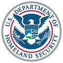 DHS Secretary Statement on the 2019 Public Charge Rule