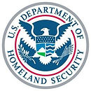 ICE announces extension to I-9 compliance flexibility