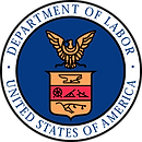 OFLC Releases Round 2 of Frequently Asked Questions for the Wage Protections Interim Final Rule