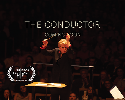 The Conductor Updated Website Picture.pn