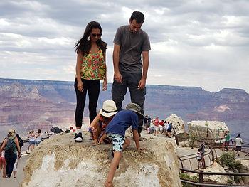 Grand Canyon - EUA.jpg