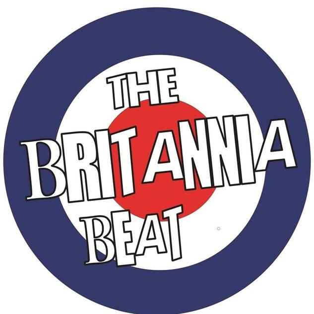 The Britannia Beat.jpg