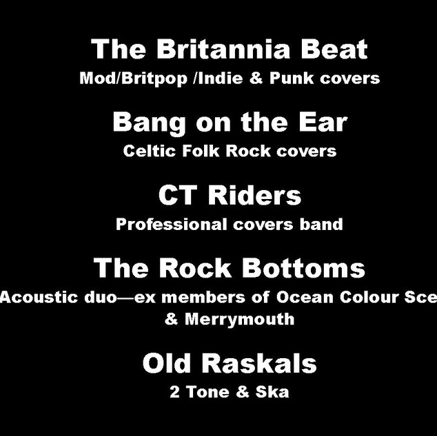 list of bands.jpg
