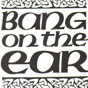 bang on the ear logo.jpg