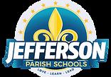 jefferson-parish-district-logo.png