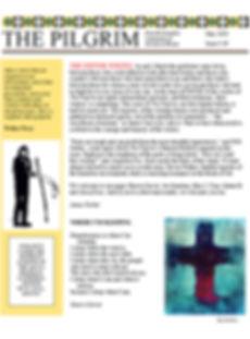 pilgrim52020.jpg