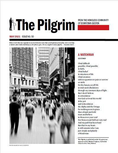 pilgrim_50.jpg