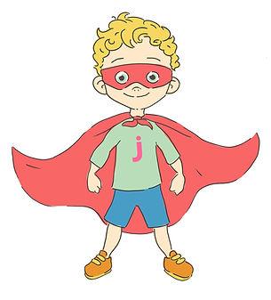 superhero seun1 (004).jpg
