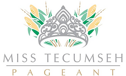 miss-tecumseh-pageant-logo-736x445.png