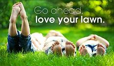 1-go_ahead_love_your_lawn.jpg