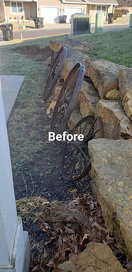 Retaining Wall Before 1.jpg