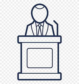 1-14053_expert-witness-referral-expert-w