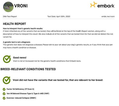 Vreni health results.jpg