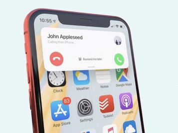 O que sabemos até agora sobre o IDFA no iOS 14.