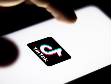 TikTok como herramienta de Marketing Mobile.