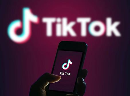 (🇧🇷) TikTok como ferramenta de Mobile Marketing