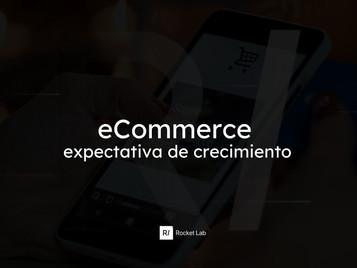 El gasto publicitario en eCommerce puede llegar a aumentar hasta un 18% este año 🚀