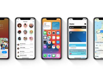 Lo que sabemos hasta el momento sobre el IDFA en el iOS 14.