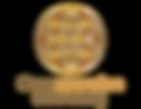 LOGO_Corexpansion_DORADO.png