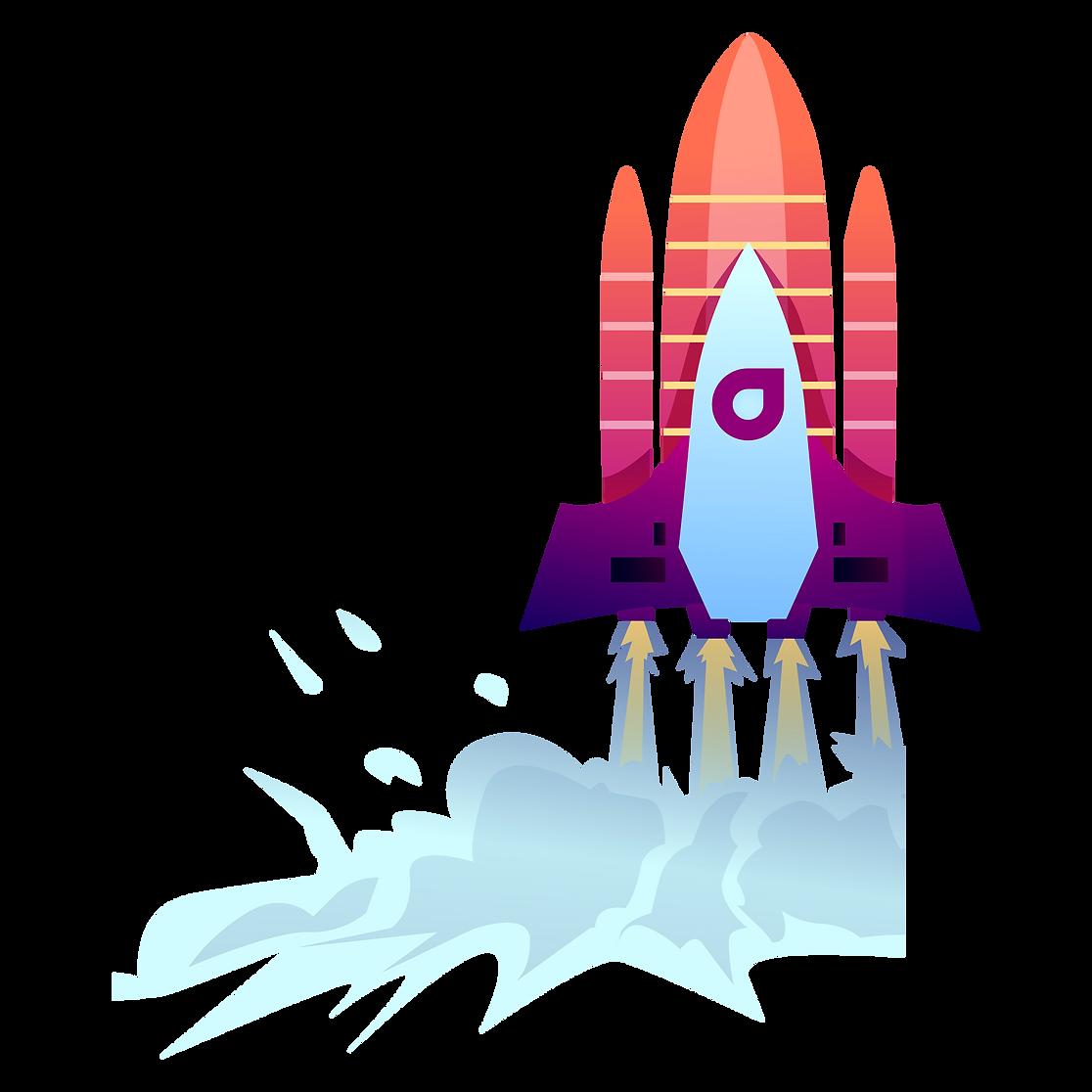 Dava 2021 Rocket
