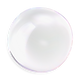 Bubble with Drop Shadow.png
