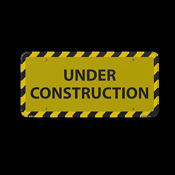 Construction_Sign_01.I01.png