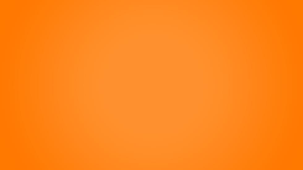 orange gradient background.png