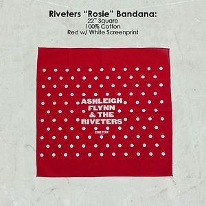 06_ROSIE BAndana.jpg