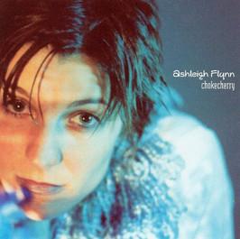 Ashleigh Flynn // CHOKECHERRY (2002)