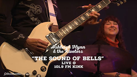 SOund of Bells 480px.jpg