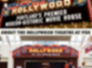 Hollywood_Theater_306x226.jpg