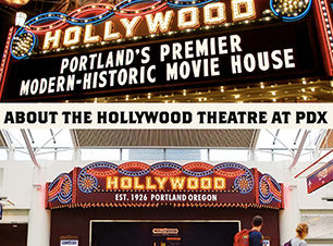 Hollywood_Theater_306x226.jpg