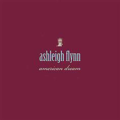 Ashleigh Flynn // AMERICAN DREAM (2008)