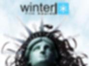 Winter_Film_306x226.jpg