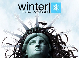 Winter_Film_306x226.jpg