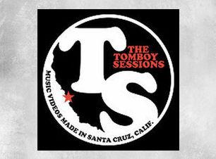 Tomboy_Sessions_306x226.jpg