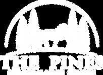 Logo-white-RGB-transparent.png