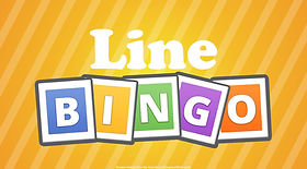 Line Bingo ESL EFL Foreign Language game PowerPoint