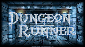 Dungeon Runner review game