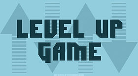 Level Up Game ESL EFL foreign language game