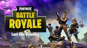 Fortnite Last One Standing ESL EFL Foreign Language PowerPoint game