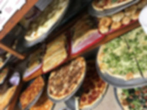 pizza 1234325.jpg