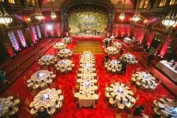 Regency Ballroom-Lodge Level