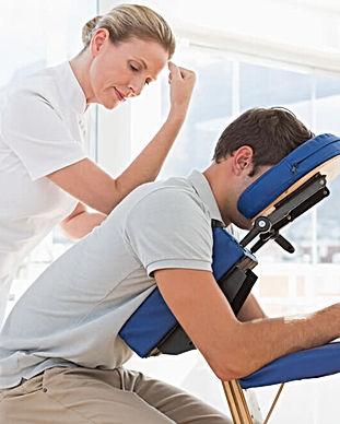 73829-massagem-no-trabalho-conheca-os-be