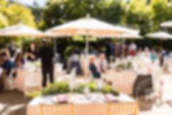 C-A-Wedding-Marin-Art-Garden-Center-293.