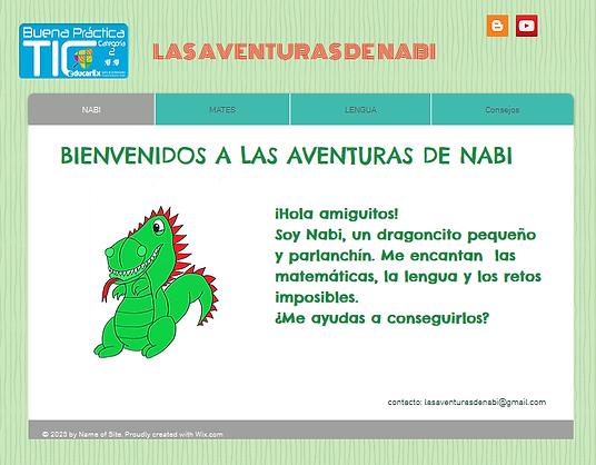 pagina nabi.png